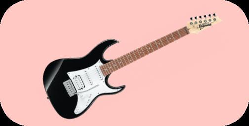 Comprar Instrumentos Musicais